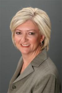 Tampa Foreclosure, Bankruptcy Lawyer | Atty Karen Gatto
