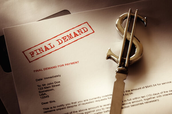 Free Florida Bankruptcy Evaluation | Attorney Karen Gatto