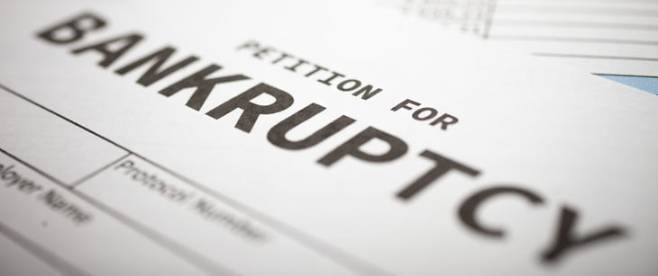 Chapter 13 Bankruptcy Lawyer | Tampa Bay Atty Karen Gatto
